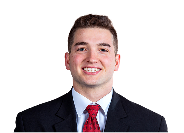 https://a.espncdn.com/i/headshots/college-football/players/full/4034841.png
