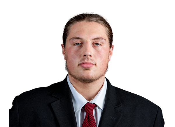 https://a.espncdn.com/i/headshots/college-football/players/full/4034843.png