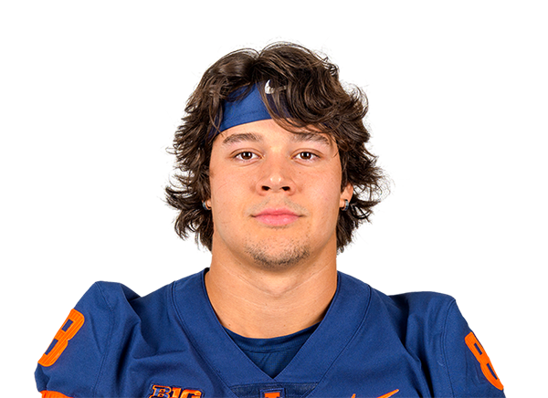 https://a.espncdn.com/i/headshots/college-football/players/full/4034847.png
