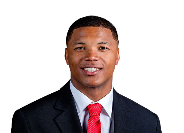 https://a.espncdn.com/i/headshots/college-football/players/full/4034849.png