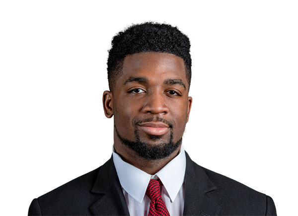 https://a.espncdn.com/i/headshots/college-football/players/full/4034850.png