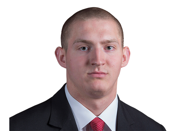 https://a.espncdn.com/i/headshots/college-football/players/full/4034851.png