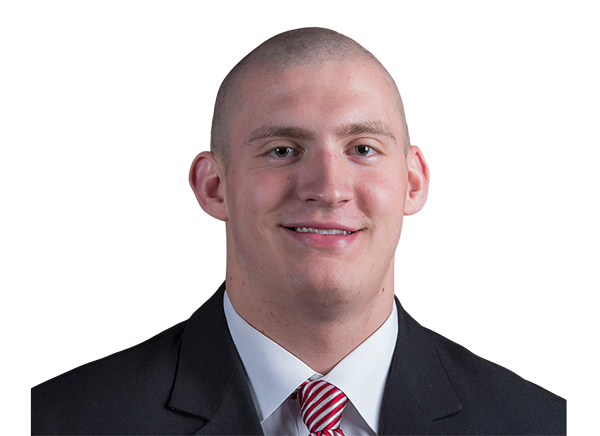 https://a.espncdn.com/i/headshots/college-football/players/full/4034852.png