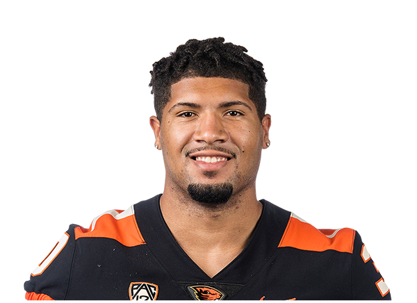 https://a.espncdn.com/i/headshots/college-football/players/full/4034854.png