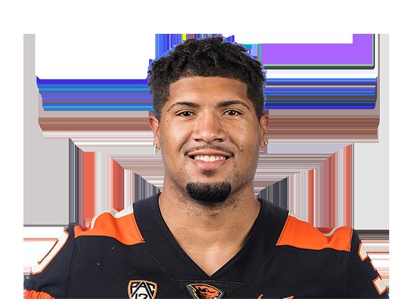 https://a.espncdn.com/i/headshots/college-football/players/full/4034854.png