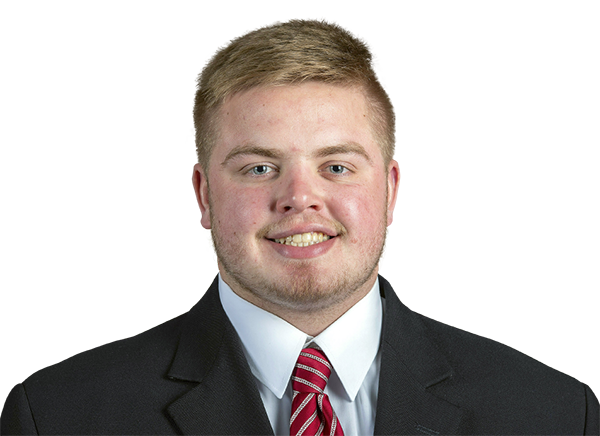 https://a.espncdn.com/i/headshots/college-football/players/full/4034858.png