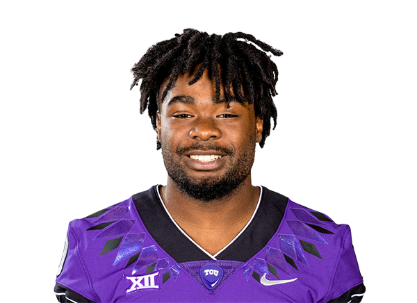 https://a.espncdn.com/i/headshots/college-football/players/full/4034860.png