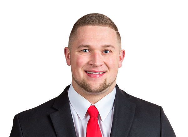 https://a.espncdn.com/i/headshots/college-football/players/full/4034861.png