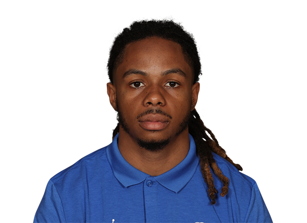 https://a.espncdn.com/i/headshots/college-football/players/full/4034947.png