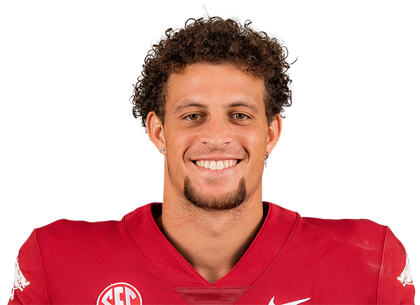 https://a.espncdn.com/i/headshots/college-football/players/full/4034948.png