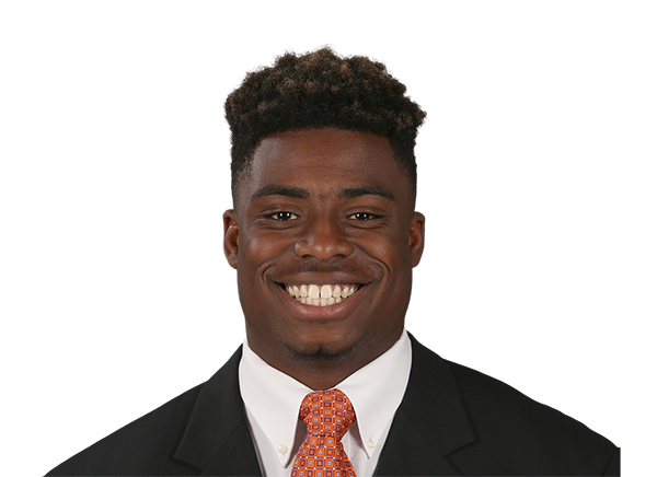 https://a.espncdn.com/i/headshots/college-football/players/full/4034953.png