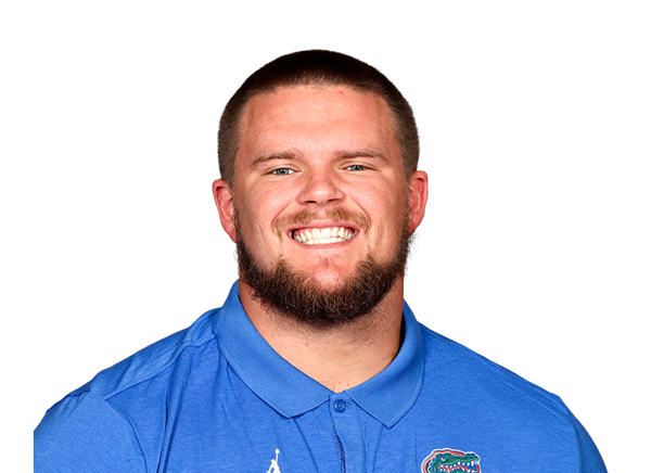 https://a.espncdn.com/i/headshots/college-football/players/full/4034960.png