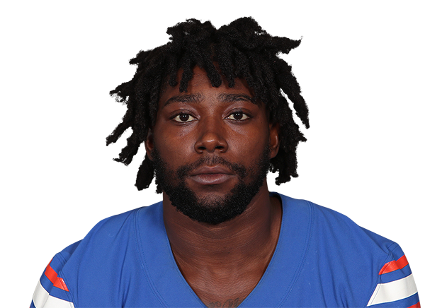 https://a.espncdn.com/i/headshots/college-football/players/full/4034963.png
