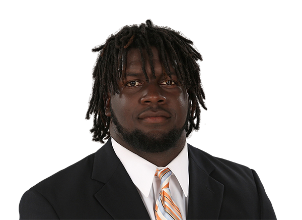 https://a.espncdn.com/i/headshots/college-football/players/full/4034967.png