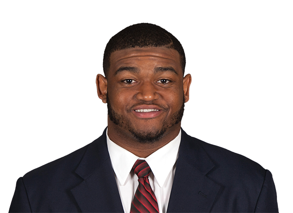 https://a.espncdn.com/i/headshots/college-football/players/full/4035000.png