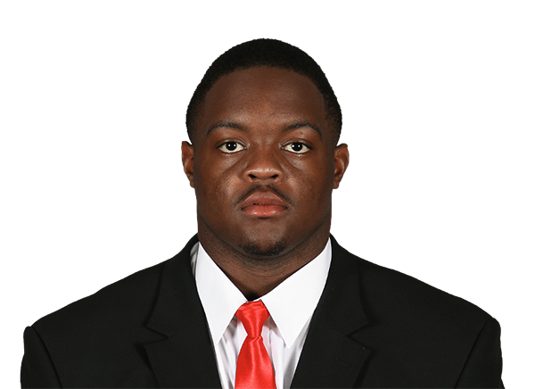 https://a.espncdn.com/i/headshots/college-football/players/full/4035001.png