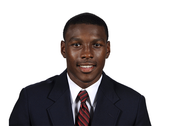 https://a.espncdn.com/i/headshots/college-football/players/full/4035004.png