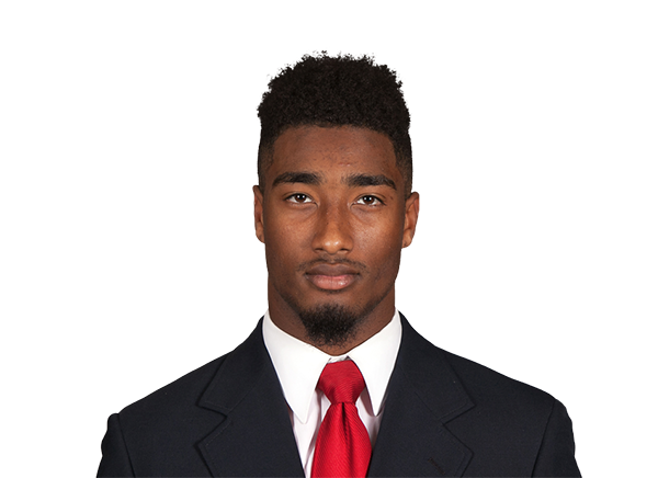 https://a.espncdn.com/i/headshots/college-football/players/full/4035005.png