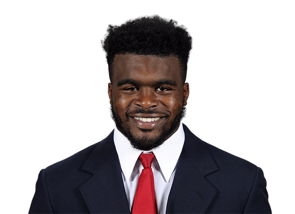 https://a.espncdn.com/i/headshots/college-football/players/full/4035006.png