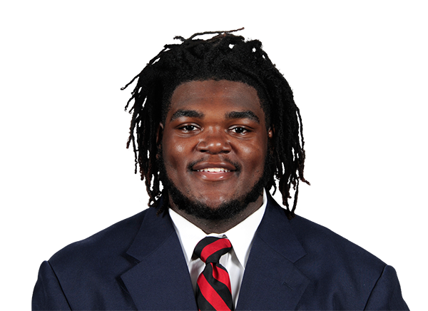 https://a.espncdn.com/i/headshots/college-football/players/full/4035008.png