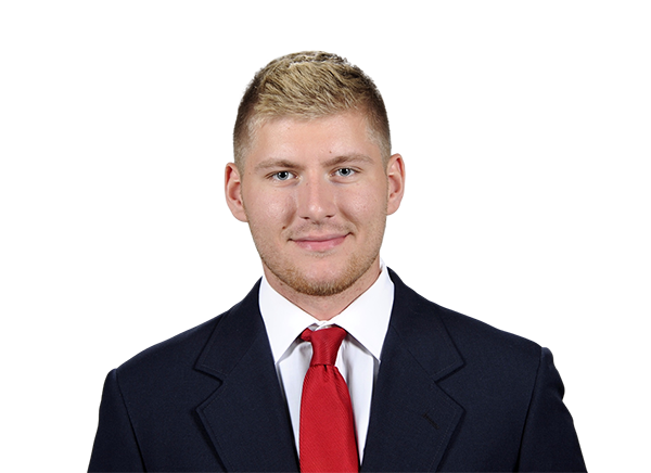https://a.espncdn.com/i/headshots/college-football/players/full/4035010.png