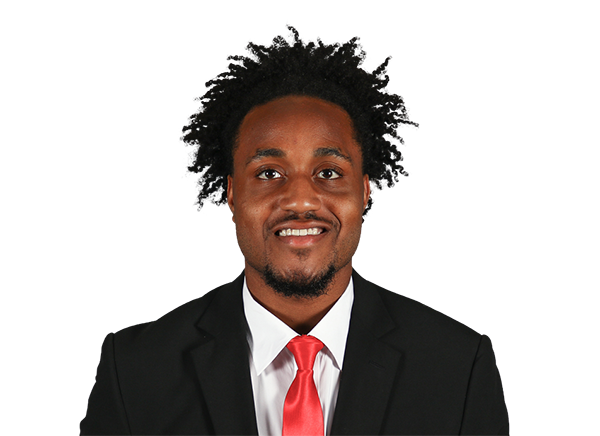https://a.espncdn.com/i/headshots/college-football/players/full/4035013.png
