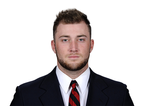 https://a.espncdn.com/i/headshots/college-football/players/full/4035014.png
