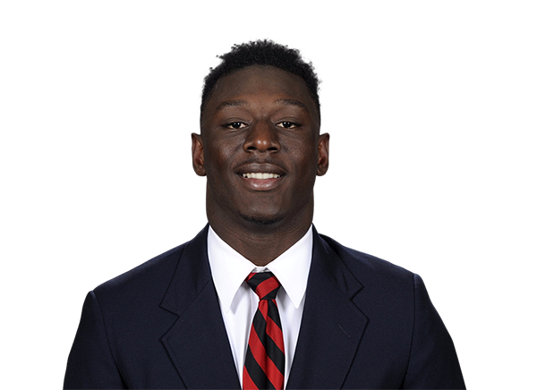 https://a.espncdn.com/i/headshots/college-football/players/full/4035015.png