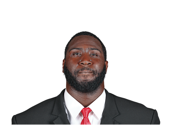https://a.espncdn.com/i/headshots/college-football/players/full/4035016.png