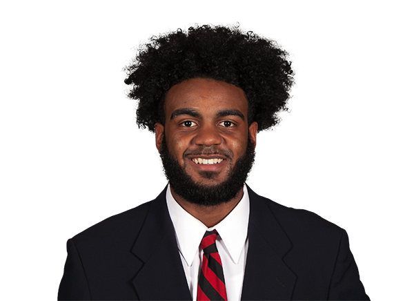 https://a.espncdn.com/i/headshots/college-football/players/full/4035018.png