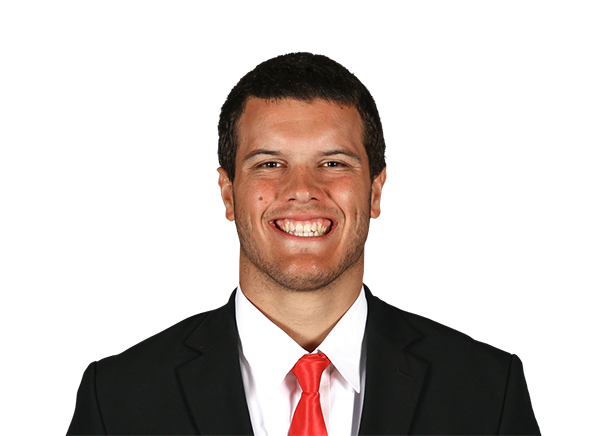 https://a.espncdn.com/i/headshots/college-football/players/full/4035020.png