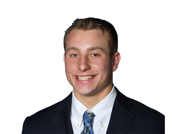 https://a.espncdn.com/i/headshots/college-football/players/full/4035040.png