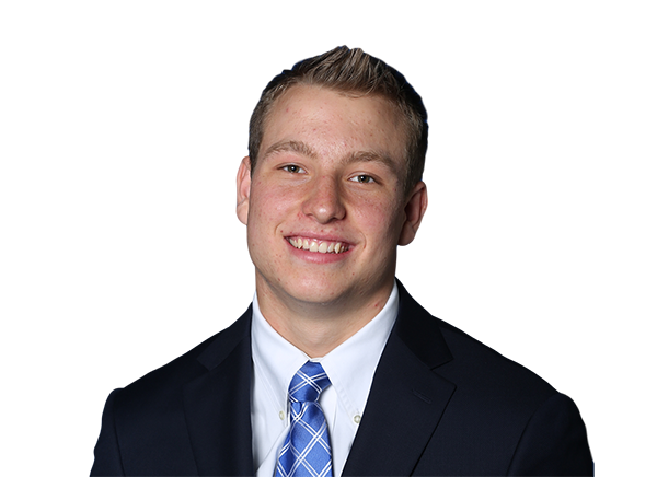 https://a.espncdn.com/i/headshots/college-football/players/full/4035041.png