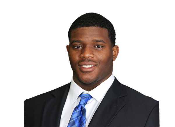 https://a.espncdn.com/i/headshots/college-football/players/full/4035044.png