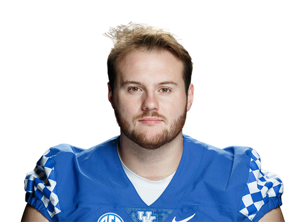 https://a.espncdn.com/i/headshots/college-football/players/full/4035048.png