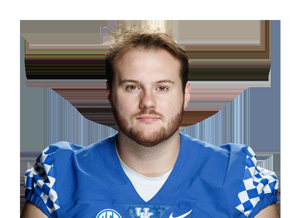 https://a.espncdn.com/i/headshots/college-football/players/full/4035048.png