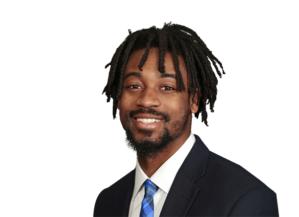 https://a.espncdn.com/i/headshots/college-football/players/full/4035050.png