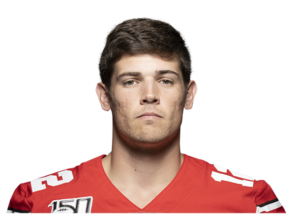 https://a.espncdn.com/i/headshots/college-football/players/full/4035051.png