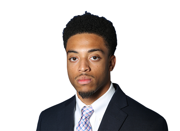 https://a.espncdn.com/i/headshots/college-football/players/full/4035053.png