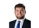 https://a.espncdn.com/i/headshots/college-football/players/full/4035054.png