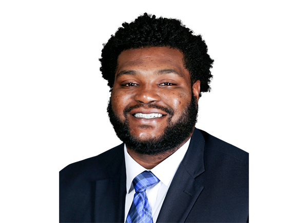 https://a.espncdn.com/i/headshots/college-football/players/full/4035058.png