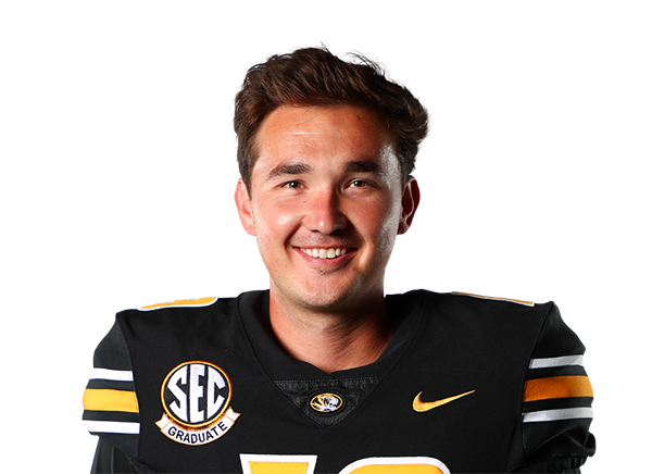 https://a.espncdn.com/i/headshots/college-football/players/full/4035059.png