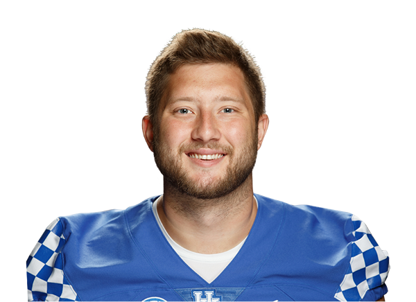 https://a.espncdn.com/i/headshots/college-football/players/full/4035065.png