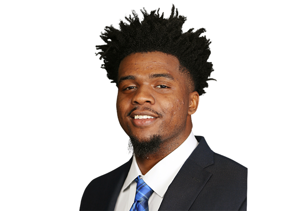 https://a.espncdn.com/i/headshots/college-football/players/full/4035076.png