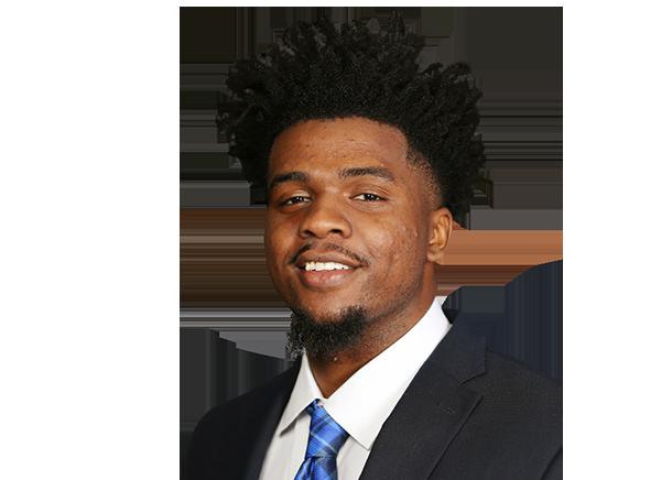 https://a.espncdn.com/i/headshots/college-football/players/full/4035076.png