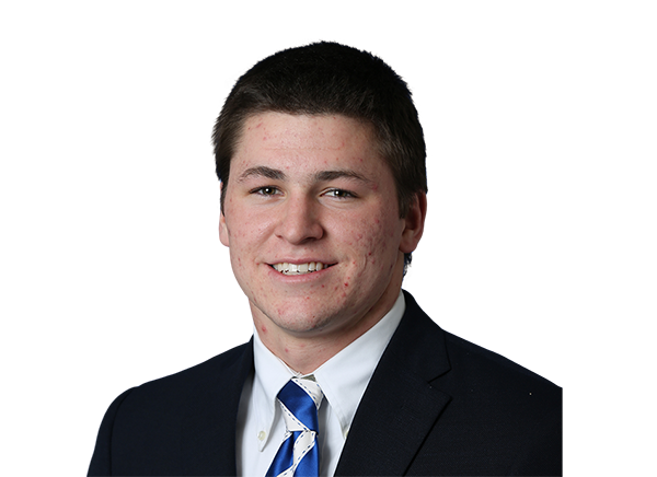 https://a.espncdn.com/i/headshots/college-football/players/full/4035078.png