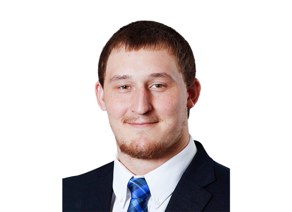 https://a.espncdn.com/i/headshots/college-football/players/full/4035079.png