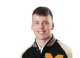 https://a.espncdn.com/i/headshots/college-football/players/full/4035098.png