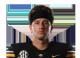 https://a.espncdn.com/i/headshots/college-football/players/full/4035100.png