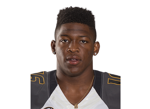 https://a.espncdn.com/i/headshots/college-football/players/full/4035102.png